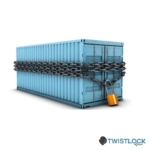 Container Security category