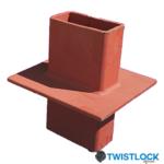 Stacking Cones Category - Twistlock Africa